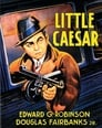 6-Little Caesar