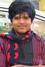Master Bharath is