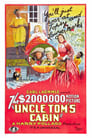 2-Uncle Tom's Cabin