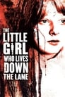 1-The Little Girl Who Lives Down the Lane