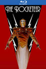 7-The Rocketeer