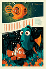 7-Finding Nemo