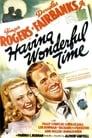 1-Having Wonderful Time