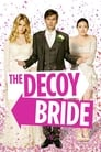 3-The Decoy Bride