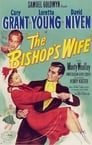 3-The Bishop's Wife