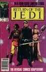 17-Star Wars: Episode VI - Return of the Jedi