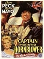 0-Captain Horatio Hornblower R.N.