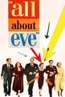 0-All About Eve
