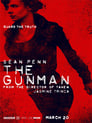 3-The Gunman