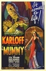 2-The Mummy