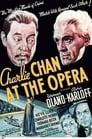 2-Charlie Chan at the Opera