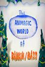 The Animagic World of Rankin/Bass poster