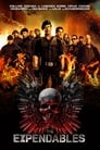 16-The Expendables