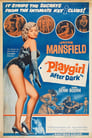 4-Playgirl After Dark