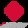 J.C.Staff logo