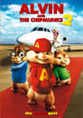 4-Alvin and the Chipmunks: The Squeakquel