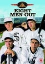 4-Eight Men Out