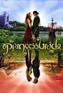 12-The Princess Bride