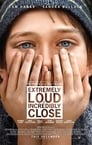 4-Extremely Loud & Incredibly Close