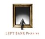Left Bank Pictures logo