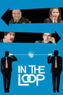 0-In the Loop