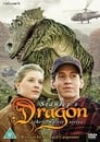 Stanley's Dragon poster