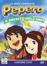 The Adventures of Pepero, Son of the Andes