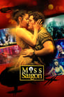 Miss Saigon: 25th Anniversary