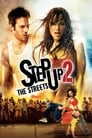 Watch Step Up 2: The Streets Full Movie Online HD Streaming