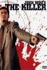 2-The Killer