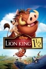 Watch The Lion King 1½ Full Movie Online HD Streaming