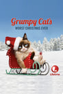 Watch Grumpy Cat's Worst Christmas Ever Full Movie Online HD Streaming