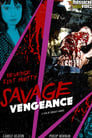 Savage Vengeance