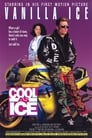 2-Cool as Ice