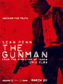 5-The Gunman