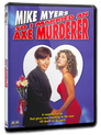 5-So I Married an Axe Murderer