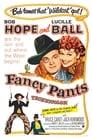 1-Fancy Pants