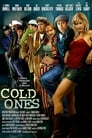 Cold Ones poster