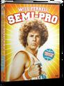 9-Semi-Pro