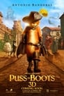 12-Puss in Boots
