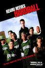 1-Hardball