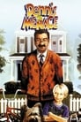 1-Dennis the Menace