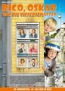 Watch Rico, Oskar und die Tieferschatten Full Movie Online HD Streaming