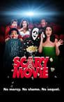 3-Scary Movie