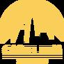 Castel Film logo
