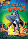 7-The Jungle Book 2