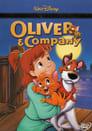 8-Oliver & Company