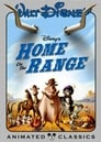 5-Home on the Range