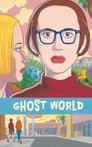 1-Ghost World
