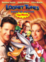 2-Looney Tunes: Back In Action